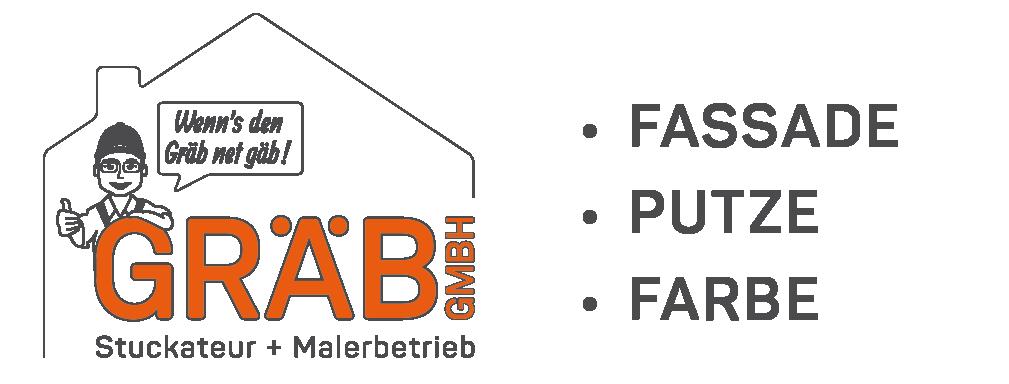 Stuckateur Gräb GmbH